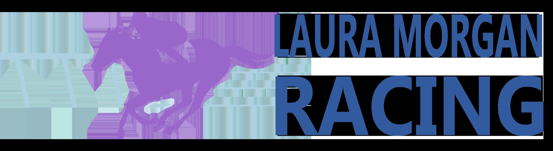Laura Morgan Racing